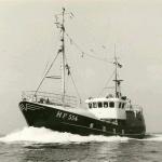 HF-554