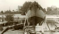 Yacht-f.Engl2