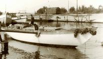 Yacht-f.Engl